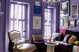 Most Popular Living Room Colors 2015 by Living Room Exceptional Living Room Wall And Ceiling Colors