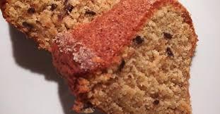 apfel möhren nuss kuchen