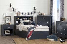 Graco Espresso Dresser Furniture by South Shore Aviron 6 Drawer Double Dresser U0026 Reviews Wayfair