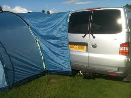VW T5 Kombi Conversion » Awning / Tent Product Review Vango Kela Iii Driveaway Awning Wild About Scotland The Vw California An Owners Motion Air Kampa Vw Awning T5 Bromame Outwell Touring Tent Youtube Nla Inflatable Parts T5 Tent Gybe Design Air Drive Away 2018 Motorhome Awnings Bus Fuerteventura On Vimeo Small Drive Away T4 Forum Khyam Xc Camper Essentials Thule Omnistor Safari Residence For 5102