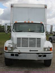 2000 International 4700 Box Truck | Item H2083 | SOLD! May 2... Home I20 Trucks 20 Truck Wingbox Terbaik Sopir Skil Dewa Di Tikungan Ekstrim Ud 2013 Isuzu Npr Hd Ft Dry Van Box Bentley Services Cpt Rigs In Situsi Cone Penetration Testing Situ Site Flatbed Ton Whosale Suppliers Aliba Inch Wheels Rentawheel Ntatire 2014 Used Ford F150 Xlt Crew Cab 4x4 Premium Alloys New 2007 Kenworth T600 Semi Truck Item H2130 Sold May Tr Cc Global 2017 Wsi Xxl Show Part Two Big Nissan Diesel Condor Wikipedia 24 32 34 Feet Closed Body Containers In Nawada