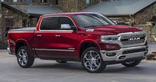 2019 Ram 1500: All The Details You're Dying For - The Truth About Cars Pin By John Sabo On 2015 Truck Shows Pinterest Trucks And Canada Fleet Graphics Vehicle Wraping Pickup Trucks For Sales Eddie Stobart Used Truck Running Boards Added Windows To My Cap Ford F150 Forum Fileram 1500 Fastenaljpg Wikimedia Commons 1952 Dodge For Sale Classiccarscom Cc1091964 Harper Internship With The Fastenal Company Seelio Gobowling Chevrolet Silverado Don Craig Trading Paints Shub Inspection Checklist V11 Iauditor Fastenal Backs Wgtc Partnership With Scholarships West Georgia Sec Filing