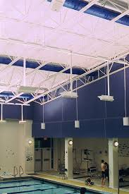 Snapclip Suspended Ceiling Canada by Posi Flow Fabric Duct Berner