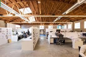 100 Barbara Bestor Architecture About