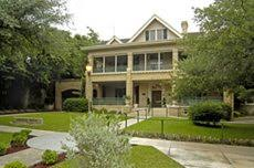 Los Patios San Antonio Tx by 50 Independent Living Communities Near San Antonio Tx A Place