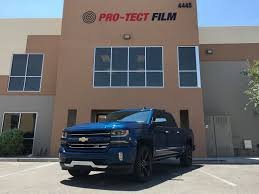 2016 Chevy Silverado 1500 Z71 (Deep Ocean Blue Metallic) - 2016 Chevy Silverado 1500 Z71 Deep Ocean Blue Metallic 2014 Chevrolet Ltz Double Cab 4x4 First Test New 2019 Colorado 4wd Crew Pickup In Villa Park 4x4 Truck For Sale In Ada Ok K1110494 2017 2500hd Review 2018 Used Red Line At Watts Chevy Crew Cab 1t300 And Suv Parts Warehouse 2015 Trucksunique 2500 Midnight Edition Pics Gm Authority How Rare Is A 1998 Crew Cab Page 6 Forum Motor Trend