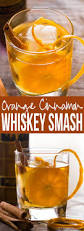 Jamba Juice Pumpkin Smash 2015 by 770 Best Images About Drinks On Pinterest Mojito Sangria And