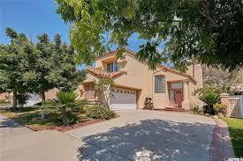 101 Simpatico Homes 936 Calle Glendale Ca 91208 Estately Mls 320002855