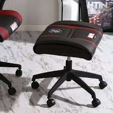 Licensed Marvel Gaming Stool With Wheel Spider-Man Black – Neo Chair Licensed Marvel Gaming Stool With Wheel Spiderman Black Neo Chair 10 Best Chairs My Hideous Comfortable Gamer Fills Me With Existential Dread Footrest Rcg52bu Iron Man Gaming Chairs J Maries Perspective Kane X Professional Argus Red Fniture Home Shop Gymax Office Racing Style Executive High Back 2019 February Game Recliner And Ottoman Lane Youtube Amazoncom Cohesion Xp 112 Wireless Reviewing The Affordable For Recliners