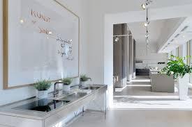 bulthaup küchen berlin exklusive küchen in berlin