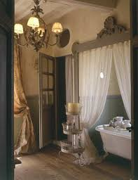 French Country Kitchen Curtains Ideas by 63 Gorgeous French Country Interior Decor Ideas Shelterness