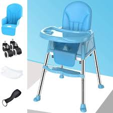 Amazon.com : Ping Bu Qing Yun Baby High Chair - Stainless Steel, 6 ... Stokke Tripp Trapp High Chair Baby Set 2018 Wheat Yellow Amazoncom Jiu Si High Leather Metal 6 Months 4 Ddss Chair Pu Seat Cushion My Babiie Highchair Review Keekaroo Hr Tray Infant Insert Espr Aqua Little Seat Travel Highchair Coco Snow Direct Ademain 3 In 1 Chairs Month Old Mums Days Empoto Pp Stainless Steel Tube Mat Bjorn Br2 Bromley For 8000 Sale Shpock Childwood Evolu 2 Evolutive Kids White Six Month Old Baby Girl Stock Photo 87047772 Alamy