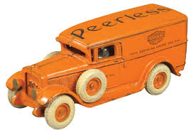 Toy Truck Brings In More Than $21K At Auction | Tribune Content ... Fileau Printemps Antique Toy Truck 296210942jpg Wikimedia Vintage Toy Truck Nylint Blue Pickup Bike Buggy With Sturditoy Museum Detailed Photos Values Appraisals Vintage Metal Toy Truck Rare Antique Trucks Youtube Dump Isolated Stock Photo Image 33874502 For Sale At 1stdibs Free Images Car Vintage Play Automobile Retro Transport Pressed Steel Wow Blog Tin Rocket Launcher Se Japan Space Toys Appraisal Buddy L Trains Airplane Ac Williams Cast Iron Ladder Fire 7 12