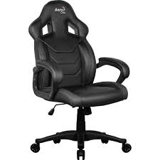 Aerocool AC60C AIR - Professional Gaming Chair - Black | Falcon ... Pin By Small Need On Merax Gaming Chair Review Executive Office Shop Essentials Ofm Ess3086 Highback Bonded Leather Pc Computer White Exploner Quickchair Pu 3760 Ac Fs Slickdealsnet Office Swimming Liftable Boss Home Game Personalized Armchair Sofa Fniture Of America Portia Idfgm340cnac Products Arozzi Milano Ergonomic Whiteblack Milanowt Staples Aerocool Ac120 Air Blackred Corsair T2 Road Warrior Pu3d Pvc Blackred Cf Adults Or Kids Cyber Rocking With Ingrated Speakers Ac60c Air Professional Falcon Computers