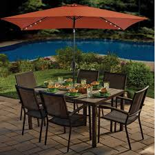 backyard patio ideas on patio heater for elegant bed bath and