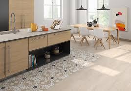 pamesa tile expert distributor of tiles