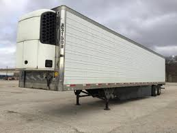 100 Truck For Sale In Dallas All Ventory Texas