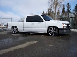 Static Drop Silverado | Www.picsbud.com The Classic Pickup Truck Buyers Guide Drive Chevy Forum Short Bed Truck Pinterest Chevrolet For Sale Dually Enthusiasts 15 Things You Need To Know About The 2019 Silverado 1500 Heyward Byers 1942 12 Ton Chevs Of 40s News Events Remove These Stripes Please Truckcar Gmc Static Obs Thread8898 41 Pu Stop Model Cars Magazine 1955 Hot Rod Network My 70 Nova Ss Page 5 Chevywt 56 C3100 Stepside Project Trifivecom 1956 Home Fast Lane