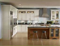 Thomasville Cabinets Home Depot Canada by Kitchen Kitchen Cabinets Home Depot Leadership Home Depot Custom