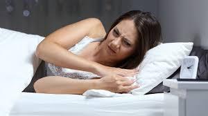 besser schlafen tipps für eine erholsame nacht ndr de