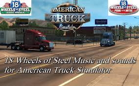 18 Wheels Of Steel Music And Sounds For ATS » American Truck ... Rsultats De Rerche Dimages Pour Peterbilt 567 Interior Truckpol 18 Wos Extreme Trucker Pictures Screenshots Wheels Of Truck Steel American Long Haul 2016 Import It All 2005 Silverado Z71 Crew Cab 2856518 Chevrolet Forum Chevy Siwinder Rims By Black Rhino Video Forgeline Motsports Completes The Craftsman C10 Jual Hot Baja Hauler 2017 Di Lapak Hikarisya Nursyahids 2015 Xlt With Sport Package Wheels Ford F150 Hard Screenshots For Windows Mobygames Gameplay First Job Hd Youtube Custom Wheels For 22016 Toyota Camry Sing The History Fruehauf Trailer Company
