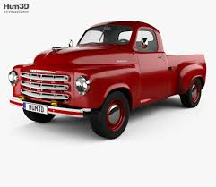 Studebaker Pickup 1950 3D Model - Vehicles On Hum3D Studebaker Pickup 1950 3d Model Vehicles On Hum3d 1949 Show Quality Hotrod Custom Truck Muscle Car 1959 Deluxe 12 Ton Values Hagerty Valuation Tool Restomod 1947 M5 Eseries Truck Wikiwand 1955 Metalworks Classics Auto Restoration Speed Shop On Route 66 East Of Tucumcari New Hemmings Find Of The Day 1958 3e6d 4 Daily For Sale 2166583 Motor News 1937 Coupe Express Hyman Ltd Classic Cars Scotsman 4x4 Trucks Pinterest Trucks And Rm Sothebys 1952 2r5 12ton Arizona 2012