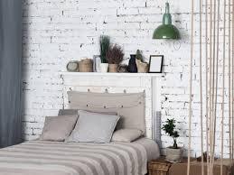 ausgefallenen wandregale fürs schlafzimmer 5 kreative ideen