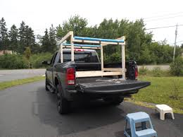 The Rack Fits Into The Bed Of The Truck And Is Tied To The Four ... Bwca Crewcab Pickup With Topper Canoe Transport Question Boundary Pick Up Truck Bed Hitch Extender Extension Rack Ladder Kayak Build Your Own Low Cost Old Town Next Reviewaugies Adventures Utility 9 Steps Pictures Help Waters Gear Forum Built A Truckstorage Rack For My Kayaks Kayaking Retraxpro Mx Retractable Tonneau Cover Trrac Sr F150 Diy Home Made Canoekayak Youtube Trails And Waterways John Sargeant Boat Launch Rackit Racks Facebook