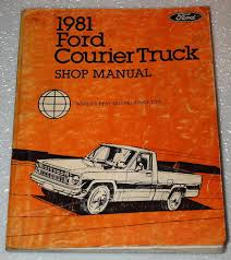 1981 Ford Courier Pickup Truck Factor Service Manual Original Shop ... Bangshiftcom Ford Chevy Or Dodge Which One Of These Would Make Towner Hartley Shop And Santa Ana Fire Department Truck Flickr Reigning Tional Champs Continue Victory Streak At 75 Chrome Shop Truck Wraps Austin Tx Wrap Co 1979 Hot Wheels Truck Orange Good Cdition Hood Hobbi3z Hobby Polesie Semitrailer Orange Baby Kids Online Pakostnik Our Better Tyres Nowra Dunlop Super Dealer Car And Reviews News Boyer Trucks Dealership In Minneapolis Mn Rough Start This 1973 Datsun 620 Can Be Your Starter Hot Rod Chopped Panel Rat Van For Sale Startup Food Or Buffet John Cutler Medium