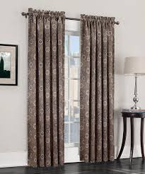 Eclipse Room Darkening Curtains by 128 Best Curtains Images On Pinterest Blackout Curtains Curtain