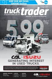 Truck Trader August 2017 By NZTrucking - Issuu Industry Press Room Dc Velocity Truck Driver Killed On Northland Highway When Semi Pushes Kc Police Mike Larsen Cporate Sales Controller Nitco Hyster Names Elite 2014 Dealer Of Disnction Award Recipients Help Wanted Industrial Machinery Quires 21stcentury Knowledge W 542594 Blvd Forest Park Oh 45240 Warehouse Property Gba Breaks Ground Road Improvement In Expanding Area Wwwnorthlandjcbcom 2018 Avant 530 For Rent Jcb 3cx14 Ford Northland Edition Fresh F 150 Limited 215