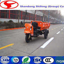 China Three Wheeler Cargo Small Truck Dumper/Underground Mining Dump ... China Used Truck Sinotruk Cdw 4x2 Small Dump Dump Trucks For Sale Free Images Street Lawn Home Urban Transport Vehicle Trucks For Sale Dogface Heavy Equipment Sales Fcy30 30 Ton Supplier Photos Funny With Eyes Vector Illustration Royalty How To Get Fancing Finance Services Water Truckcrane Truckmixer Truckrear Loadrefrigerated Truck Other Walmartcom Strikes Route 10 Overpass Wjar Fbdump Flatbed Trailer Headboard Custom Flat