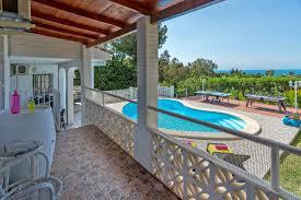 100 Villaplus.com Villa Marguerite In Benalmadena Costa Del Sol Villa Plus