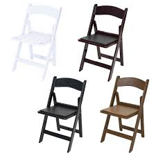 Classic Series Resin Folding Chair - 1000 Lb. Capacity - Wedding Garden  Style Adirondack Folding Chair Hans Wegner Midcentury Danish Modern Rope Style Bolero Grey Pavement Steel Chairs Pack Of 2 English Black Lacquer And Parcelgilt Campaign Amazoncom Fashion Outdoor Garden Recliner Classic Series Resin 1000 Lb Capacity Wedding Fishing Folding Chair Icon Black Monochrome Style Drive Lweight Cane With Sling Seat Buffalo Study With Writing Pad Buy Antique Wood Chairfolding Boardfolding Product On Samsonite Hire