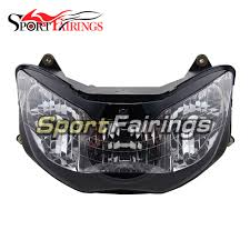 Depo Auto Lamp Philippines by Online Buy Wholesale Cbr929 Headlight From China Cbr929 Headlight