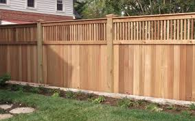 Fence : Outdoor Dog Fence Delightful' Inviting Rock Outdoor Dog ... Best 25 Backyard Dog Area Ideas On Pinterest Dog Backyard Jumps Humps Fence Youtube Fniture Divine Natural For Pond Cool Ideas Ear Fences Like This One In Rochester Provide Costeffective Renovation Building The Part 2 Temporary Fencing Diy Build Dogs Fence To Keep Your Solutions Images With Excellent Fences Cattle Panel Panels Landscaping With For Dogs Tywkiwdbi Taiwiki Patio Easy The Eye