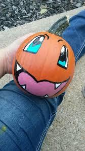 Pikachu Halloween Stencil by Best 20 Pokemon Pumpkin Ideas On Pinterest Pumkin Carving
