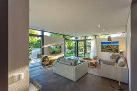 75 wohnzimmer mit keramikboden ideen bilder april 2021