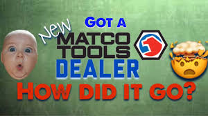 Download 45.4 MB # New MATCO Dealer And New Tools ! Matco Tool Truck ... Matco Tools Calendar Concept Jameson The Human 2016 Promo 13 By Matthew Weisman Issuu 6228rx 6s Black Green Trim Shop Pinterest Toolbox Hawkeye Graphics Matcotruck Hash Tags Deskgram Cpr0218grn_30 Battery Electricity Manufactured Goods Matco Hashtag On Twitter Uk Diecast Hobbist 1999 Intertional Cargo Truck Matco Master Compression Tester Kit Ct110k 8619 Pclick 24 4300 Freund American Custom