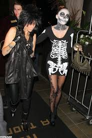 West Hollywood Halloween Parade 2014 by 100 Maternity Halloween Costume Ideas 217 Best Halloween
