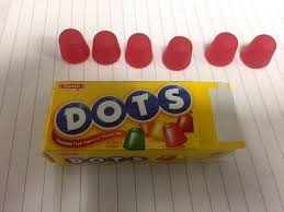 Tainted Halloween Candy 2013 by Police Warn Parents About Altered Dots Candy In Connecticut