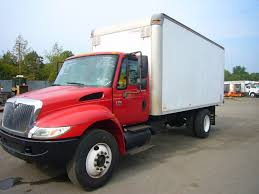 2002 International 4300 Single Axle Box Truck For Sale By Arthur ... 2018 Intertional 4300 Everett Wa Vehicle Details Motor Trucks 2006 Intertional Cf600 Single Axle Box Truck For Sale By Arthur Commercial Sale Used 2009 Lp Box Van Truck For Sale In New 2000 4700 26 4400sba Tandem Refrigerated 2013 Ms 6427 7069 4400 2015 Van In Indiana For Maryland Best Resource New And Used Sales Parts Service Repair