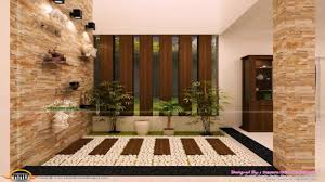 Kerala Style Courtyard House - YouTube Courtyard House Plans Home Shaped Residence In U Designs With In Ahmedabad India Bold And Modern Ushaped Designed Around Trees Design Spanish Style Courtyards Hacienda A Sleek With Indian Sensibilities An Interior Unique The Hiren Patel Architects Archdaily Download Traditional Home Plan Small Floor Central Serene Pond