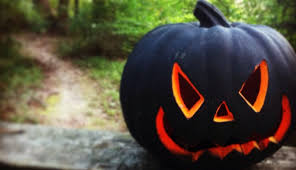 Pick Of The Patch Pumpkins Santa Clara by Events Calendar Things To Do In St George Utah