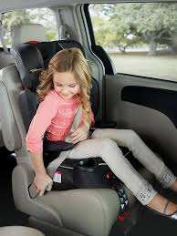 siege auto obligation test avis du graco affix le meilleur siège auto pas cher