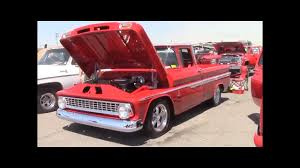 Car Shows/63 Chevy Pickup - YouTube 11cct26obers13thowandshine1963chevroletc10jpg Index Of Publicphotoforsaletruck Parts Total Cost Involved Chevy C10 Makeover 196372 Gmc Truck Rear Gas Tank Cversrelocation Tuckers Classic Auto 63 Truck Street Rod Youtube Bonduel Wis Craigslist Parts The 1947 Present Custom American Pickup Hot Rodstreet Style Panel Pictures 31966 Power Steering Upgrade Hot Rod Network New Added And Website Updates Aspen Gmc Lrmp1939 Coe Autos Post Starter Wiring Chevrolet