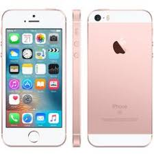 AT&T Factory Unlock Express Service ATT iPhone 6 6 5s 4s 4 CLEAN
