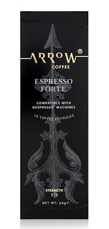 Nespresso® Coffee Capsules, Pods Delivery Singapore | Arrow ... Npresso Coupon Code Uk Joann Fabrics Coupons Text Newegg Business Coupon Pour Iogo Grocery Gems Review Master Origin Nicaragua Linen Chest Canada Players Choice 2018 Hawaiian Rolls Gourmesso Decaf Peru Dolce 5x Pack 50 Coffee Capsules Compatible With Npresso Cups Kortingscode Voucher Bed Bath And Beyond Croscill Spine Sdentuniverse Flight Baileys Chainsaw Call Of Duty Advanced Wfare Pods Deals Steals Glitches