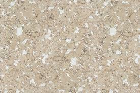 cork tiling white wall tiles white cork tile