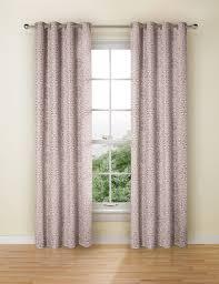 curtains m s memsaheb net